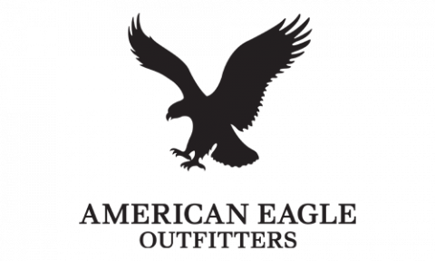 American Eagle Coupon