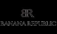 Banana Republic Promo Code