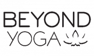 Beyond Yoga Coupon Code
