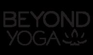 Beyond Yoga Coupon Code