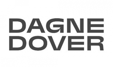 Dagne Dover Promo Code