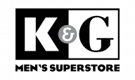 K&G Fashion Coupon