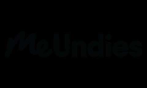 MeUndies Promo Code