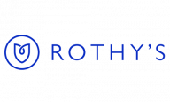 Rothy's Promo Code
