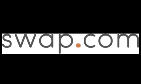 Swap Promo Code