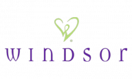 Windsor Coupon Code